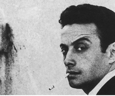 [my hero] Lenny Bruce: True Stories, Trivia, And Facts You Didn't Know