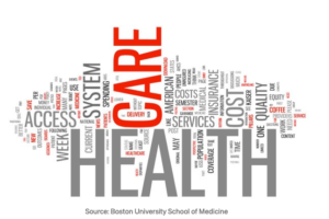 No Health System in the World Is Fully Public or Private
