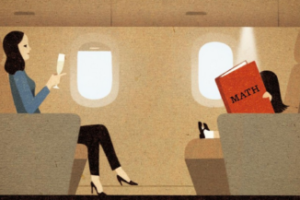 Education First-class flights, chauffeurs and bribery: the secret life of a private tutor