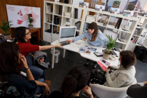 Travel Agency Set Up to Help Spanish Women Have Abortions Outside Spain