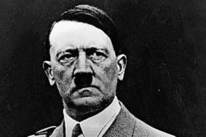 2_Hitler